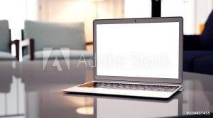 AdobeStock_100407455_Preview