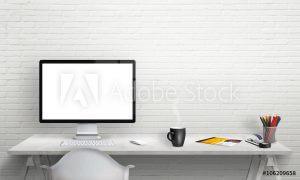 AdobeStock_106209658_Preview