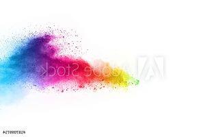AdobeStock_187099714_Preview