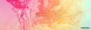 AdobeStock_94655662_Preview