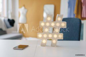AdobeStock_185999911_Preview
