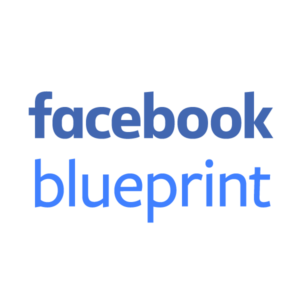 Facebook+Blueprint+Logo