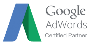 Google-AdWords-Certified-Professional-Minneapolis-MN