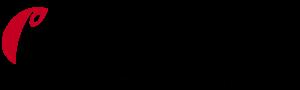 Rackspace-Logo-png