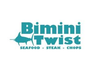bimini-twist-logo