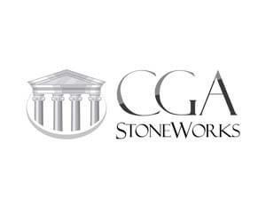 cga-stoneworks
