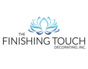 finishing-touch-logo