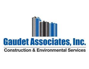 gaudet-associates-logo