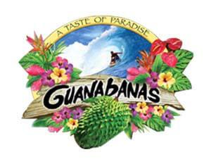 guanabanas-logo
