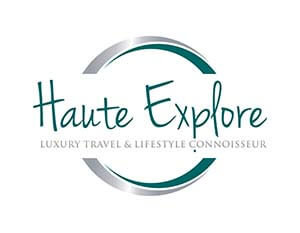 haute-logo