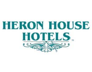heron-house-logo