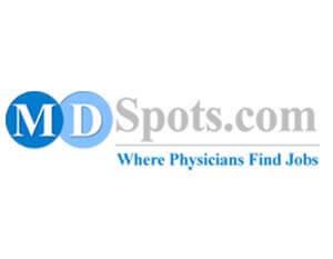 mdspots-logo