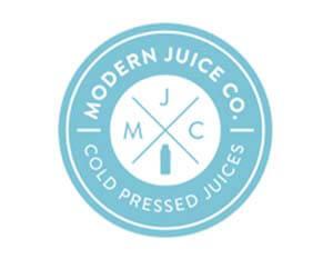 modern_juice_logo1