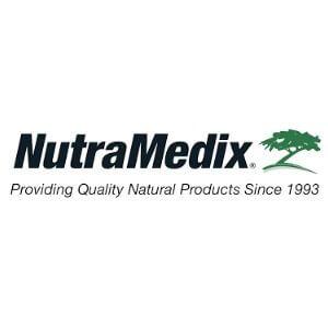 nutramedix_logo-1-300x300