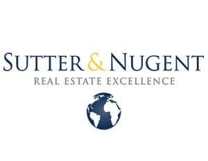 sutter-nugent-logo