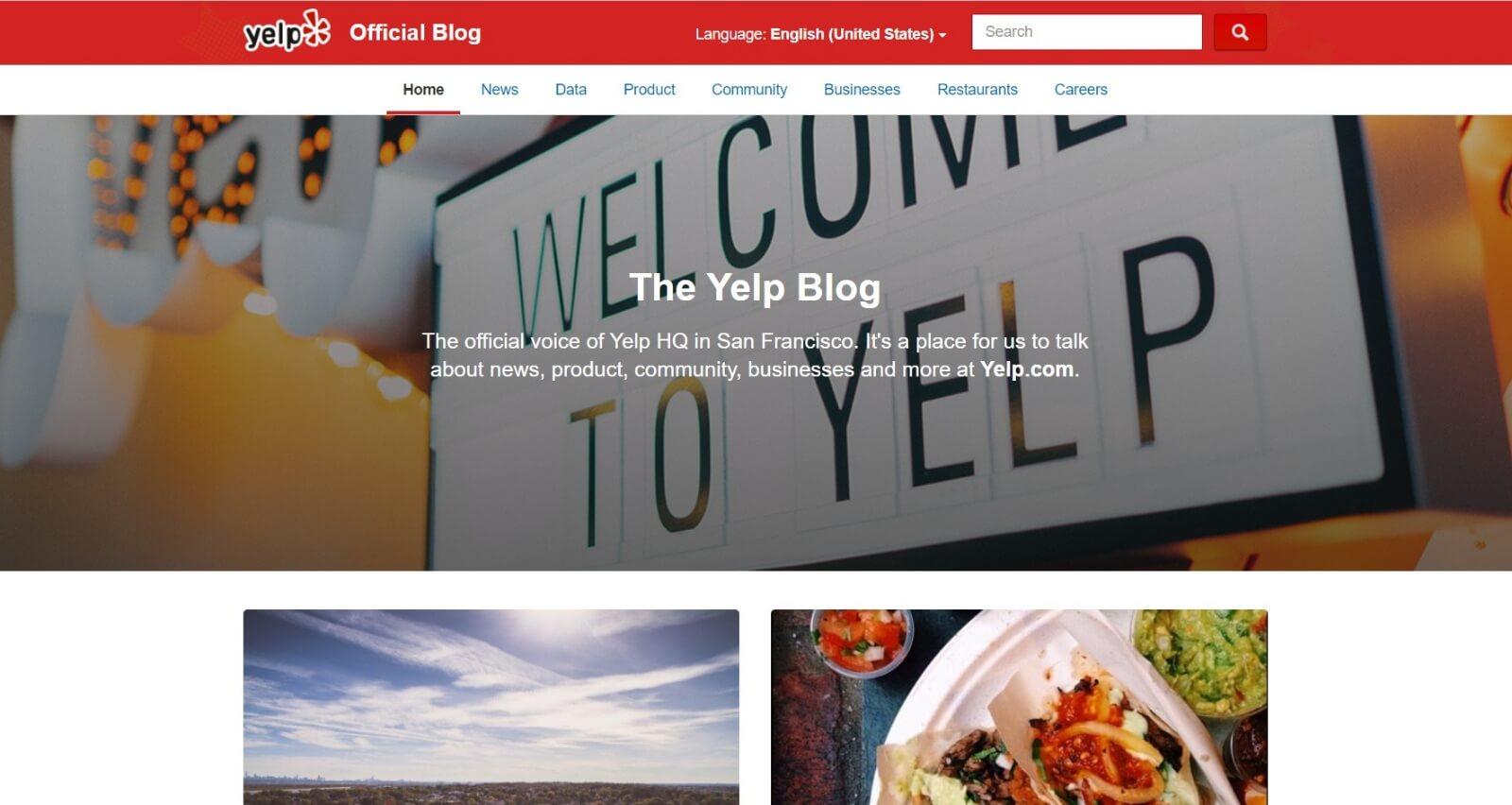 yelp-blog