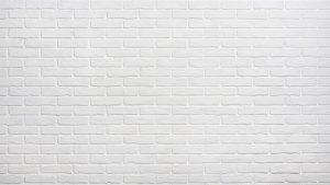 jupiter-website-design-brick