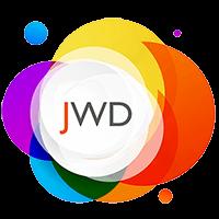 jwd_logo_small