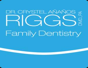 Riggs-Logo-Modified_300x233
