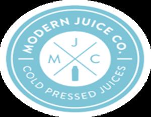 modern_juice_logo1_300x233